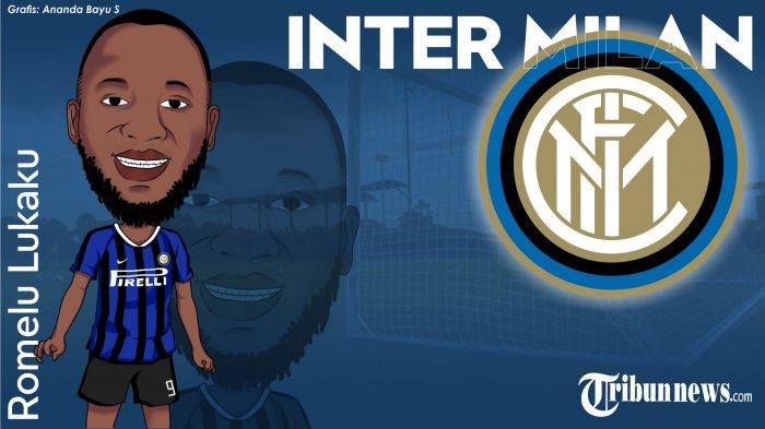 Duel Perebutan Runner-up SEDANG BERLANGSUNG Live Streaming Atalanta vs Inter Milan Liga Italia