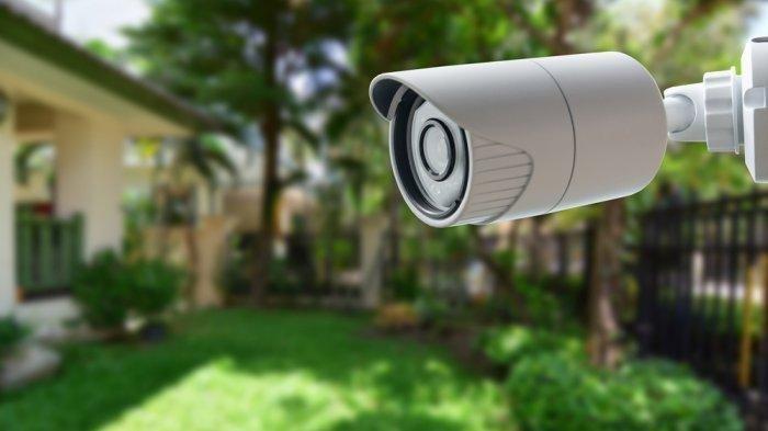 Tips Cara Instal CCTV Sendiri Dirumah, Lumayan Menghemat Pengeluaran
