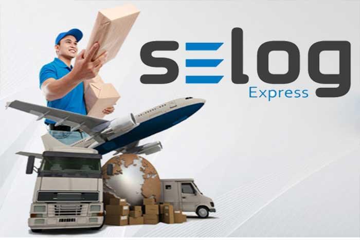 Temukan Layanan Logistik Terbaik dari Selog Express