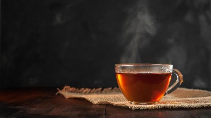 Tips Mengurangi Konsumsi Gula dalam Teh dan Kopi