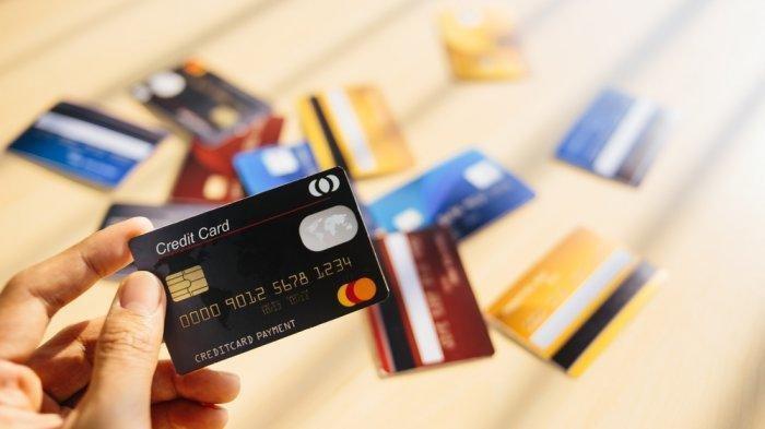 Perhatikan 5 Hal Ini Sebelum Daftar Kartu Kredit