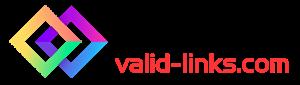 valid-links.com
